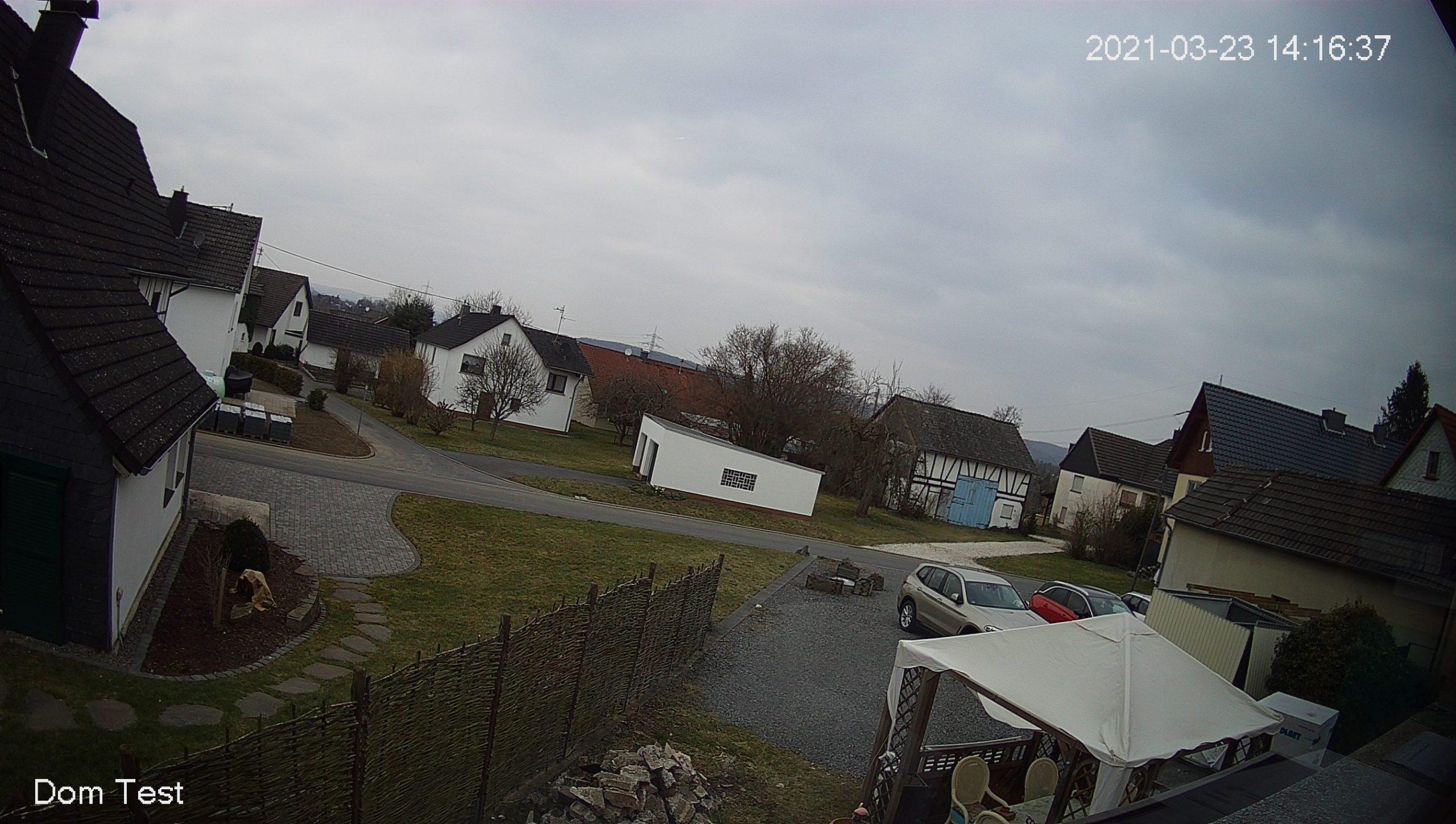 Essen-2021-03-23-14-42-01