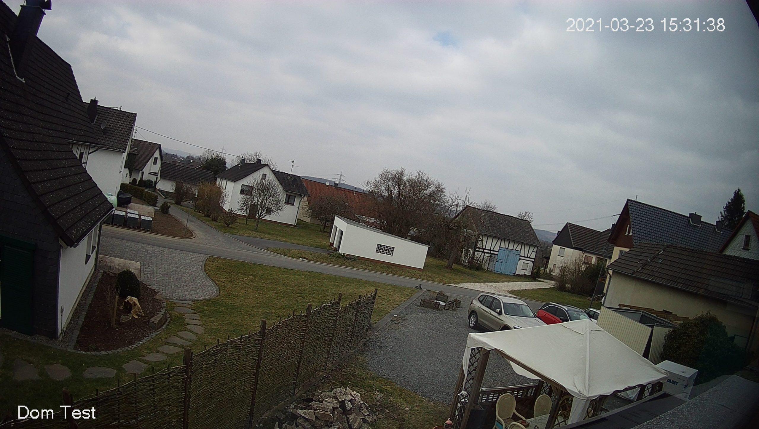 Essen-2021-03-23-14-57-01