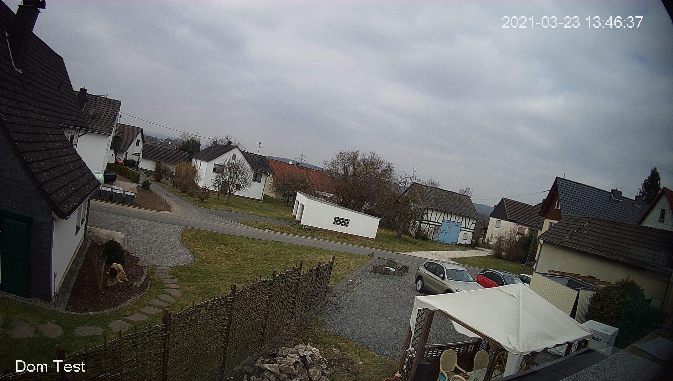 Essen-2021-03-23-14-12-01